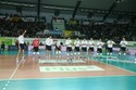 zaksa vs asseco resovia 02.JPG