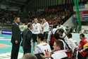 zaksa vs asseco resovia 03.JPG