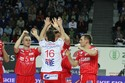 zaksa vs asseco resovia 04.JPG