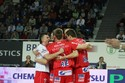 zaksa vs asseco resovia 07.JPG