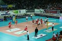 zaksa vs asseco resovia 20.JPG