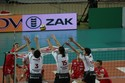 zaksa vs asseco resovia 26.JPG