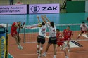 zaksa vs asseco resovia 27.JPG