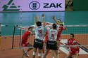 zaksa vs asseco resovia 28.JPG