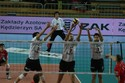 zaksa vs asseco resovia 29.JPG