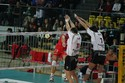zaksa vs asseco resovia 34.JPG