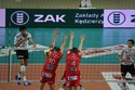 zaksa vs asseco resovia 39.JPG
