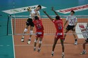 zaksa vs asseco resovia 48.JPG