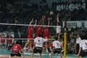 zaksa vs asseco resovia 52.JPG