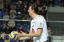 zaksa vs asseco resovia 54.JPG