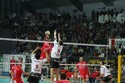 zaksa vs asseco resovia 55.JPG