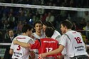 zaksa vs asseco resovia 58.JPG