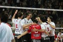 zaksa vs asseco resovia 60.JPG