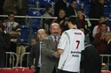 zaksa vs asseco resovia 62.JPG